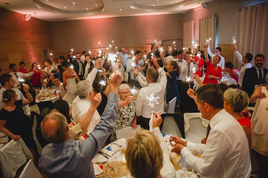Mariage au domaine de Cicé-Blossac mariage-domaine-cise-blossac-photographe-mariage-rennes-75
