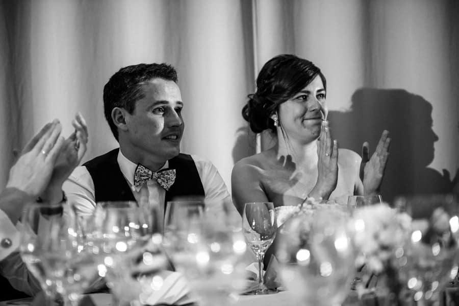Mariage au domaine de Cicé-Blossac mariage-domaine-cise-blossac-photographe-mariage-rennes-81