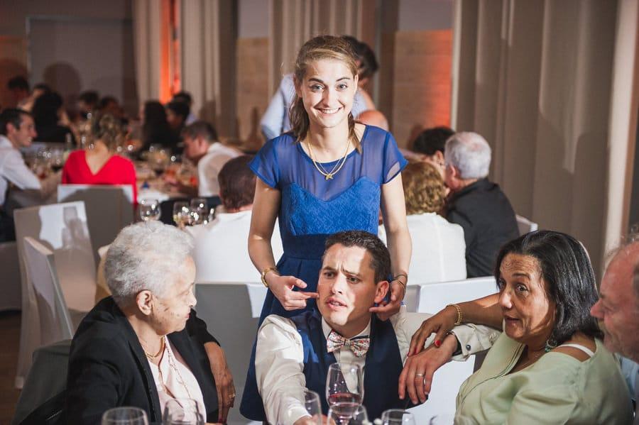 Mariage au domaine de Cicé-Blossac mariage-domaine-cise-blossac-photographe-mariage-rennes-84