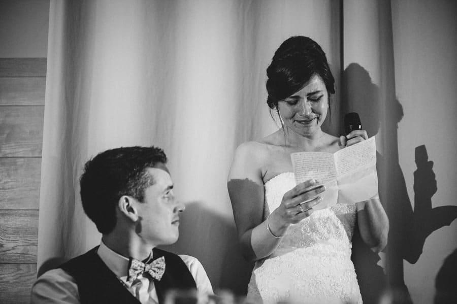 Mariage au domaine de Cicé-Blossac mariage-domaine-cise-blossac-photographe-mariage-rennes-85