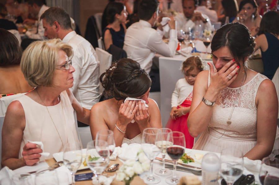 Mariage au domaine de Cicé-Blossac mariage-domaine-cise-blossac-photographe-mariage-rennes-94