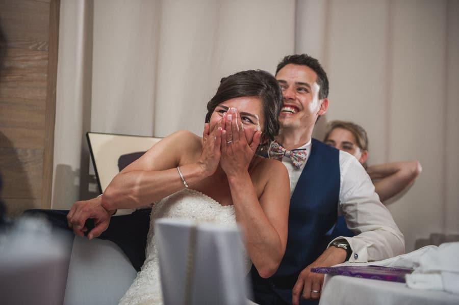 Mariage au domaine de Cicé-Blossac mariage-domaine-cise-blossac-photographe-mariage-rennes-97