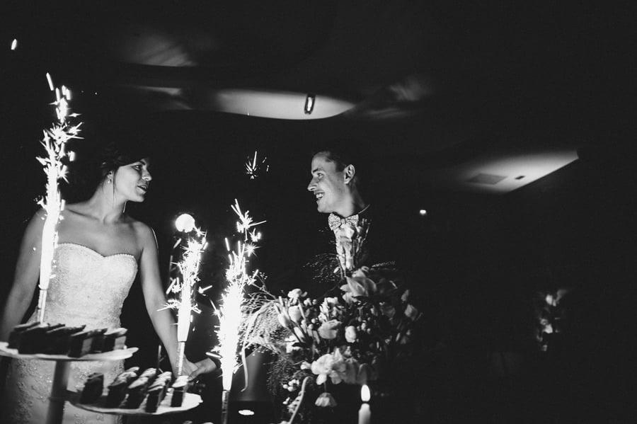 Mariage au domaine de Cicé-Blossac mariage-domaine-cise-blossac-photographe-mariage-rennes-99