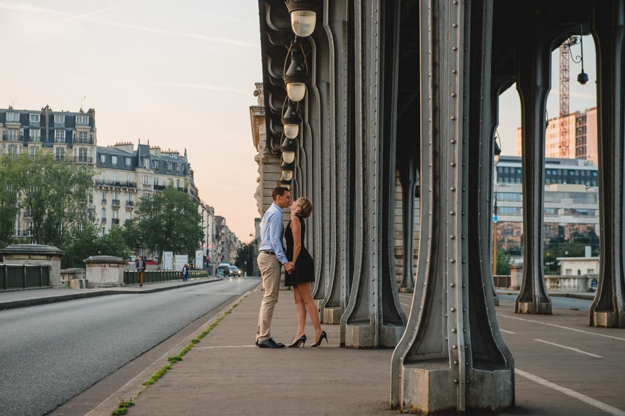 Love Session à Paris mathilde-et-vincent-engagement-26
