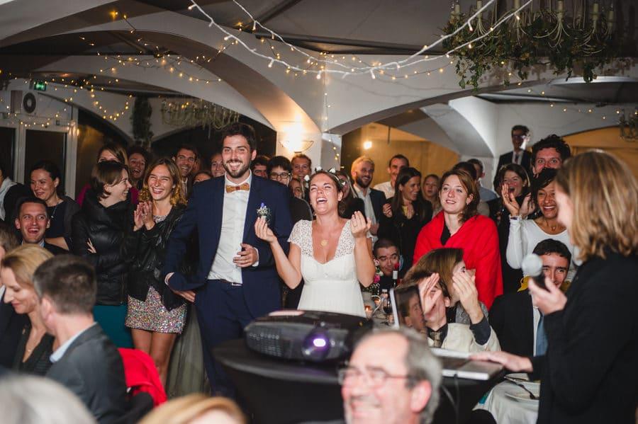 Mariage au château de Villeneuve photographe-mariage-rennes-nantes-100