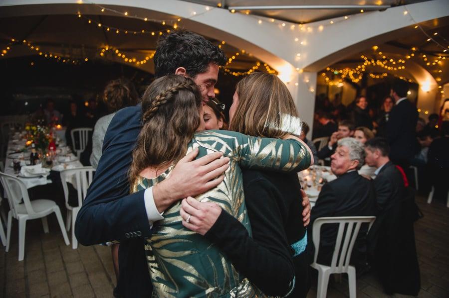 Mariage au château de Villeneuve photographe-mariage-rennes-nantes-101