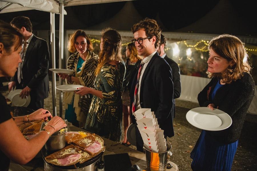 Mariage au château de Villeneuve photographe-mariage-rennes-nantes-102