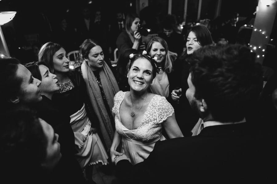 Mariage au château de Villeneuve photographe-mariage-rennes-nantes-109