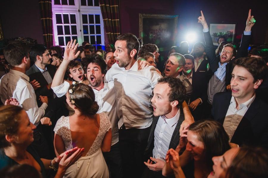 Mariage au château de Villeneuve photographe-mariage-rennes-nantes-117