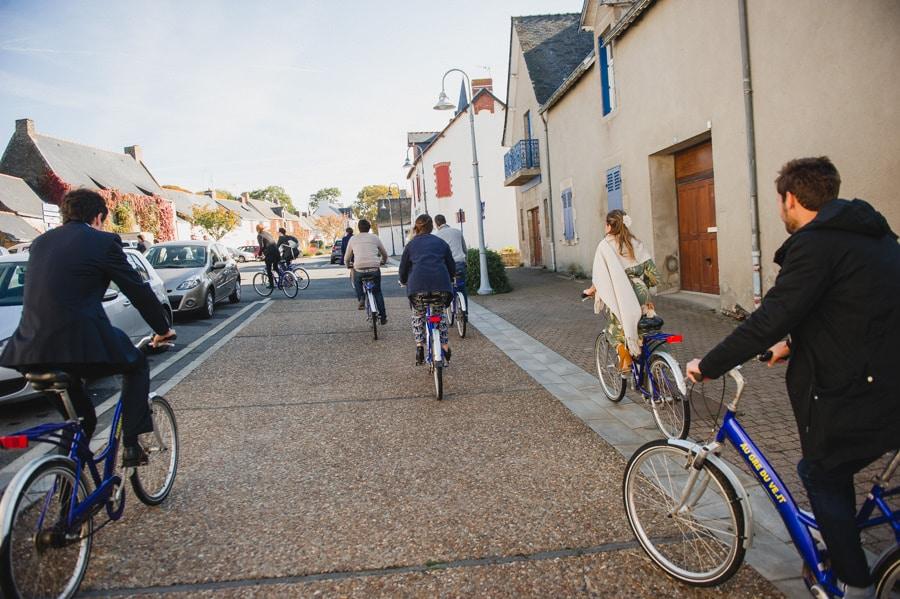 Mariage au château de Villeneuve photographe-mariage-rennes-nantes-12