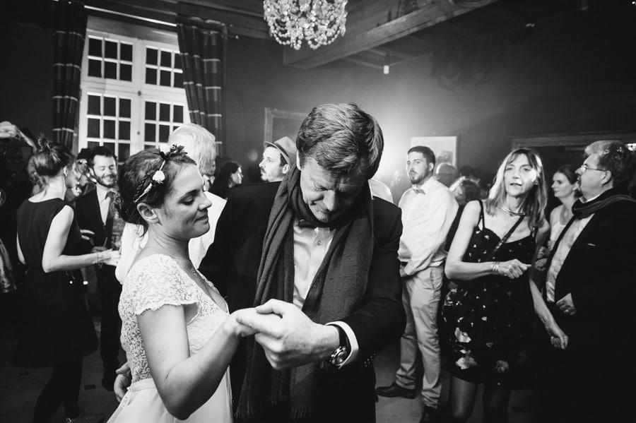 Mariage au château de Villeneuve photographe-mariage-rennes-nantes-127