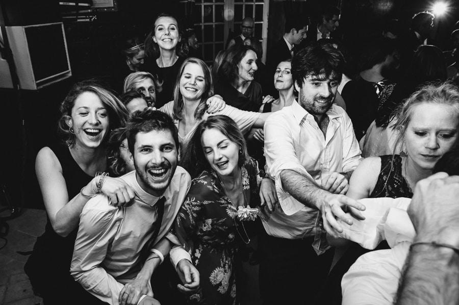 Mariage au château de Villeneuve photographe-mariage-rennes-nantes-130