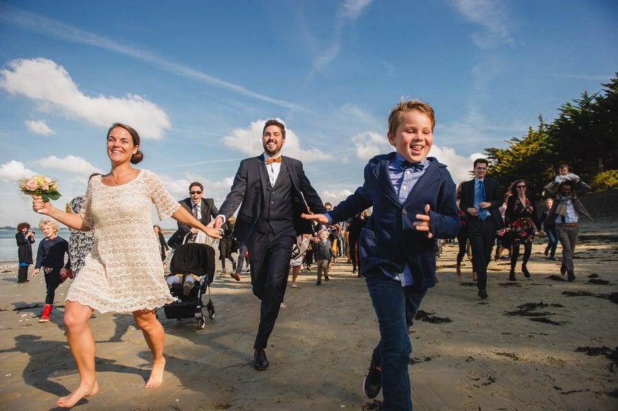 Mariage au château de Villeneuve photographe-mariage-rennes-nantes-19