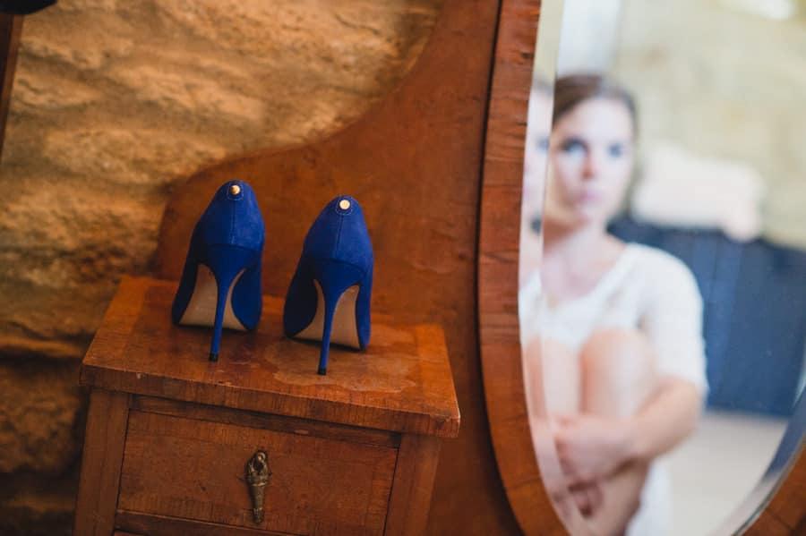 Mariage au château de Villeneuve photographe-mariage-rennes-nantes-28