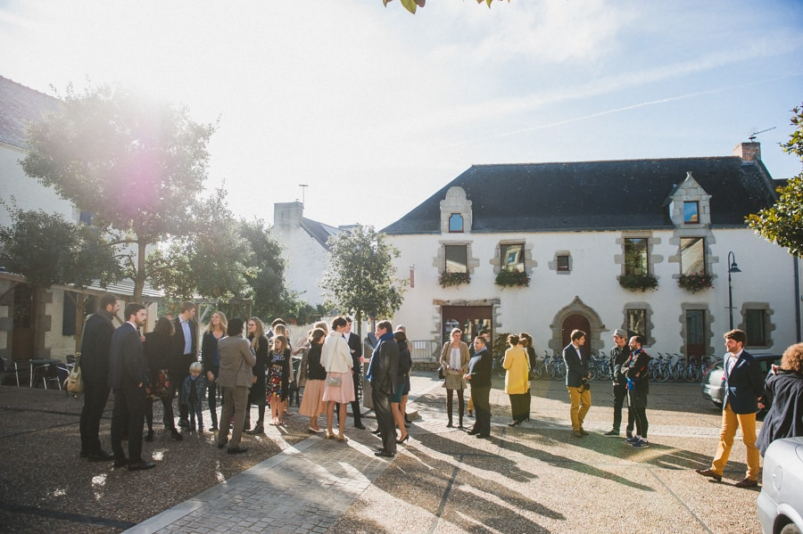 Mariage au château de Villeneuve photographe-mariage-rennes-nantes-3