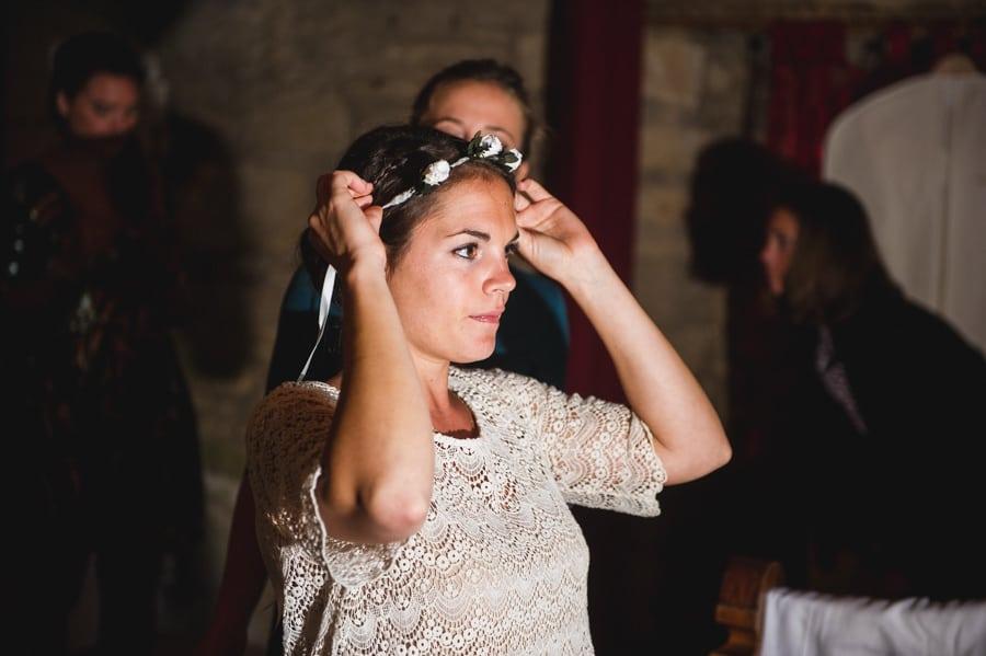 Mariage au château de Villeneuve photographe-mariage-rennes-nantes-30
