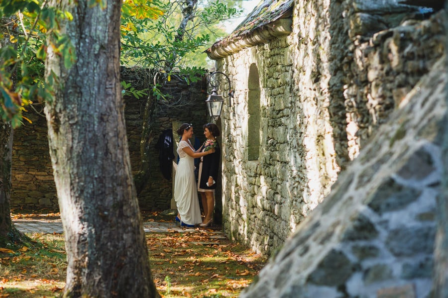 Mariage au château de Villeneuve photographe-mariage-rennes-nantes-33
