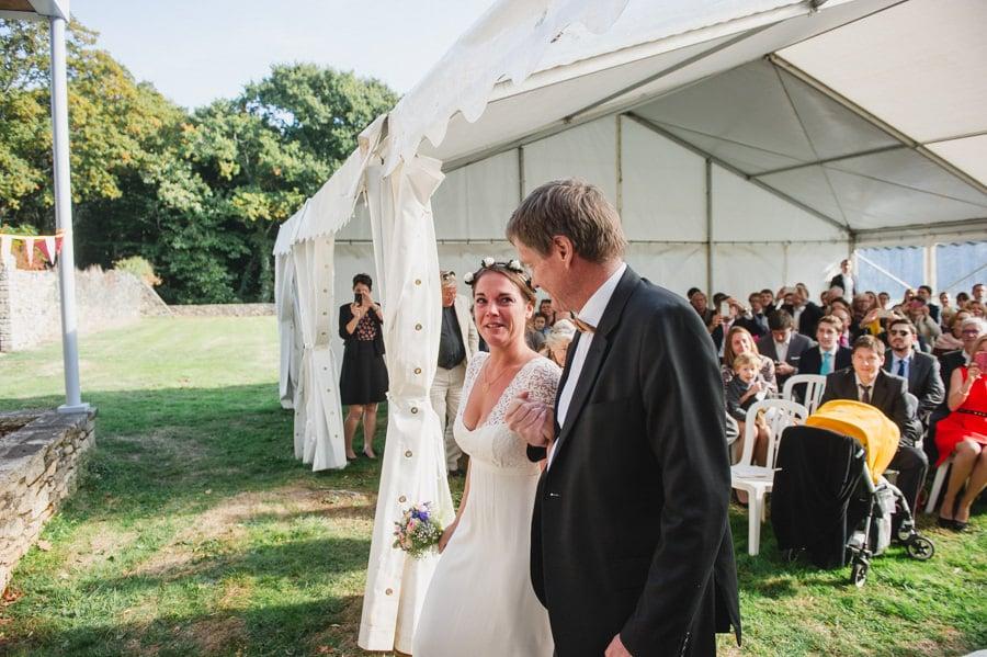Mariage au château de Villeneuve photographe-mariage-rennes-nantes-36