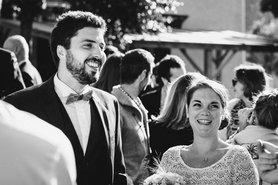 Mariage au château de Villeneuve photographe-mariage-rennes-nantes-4