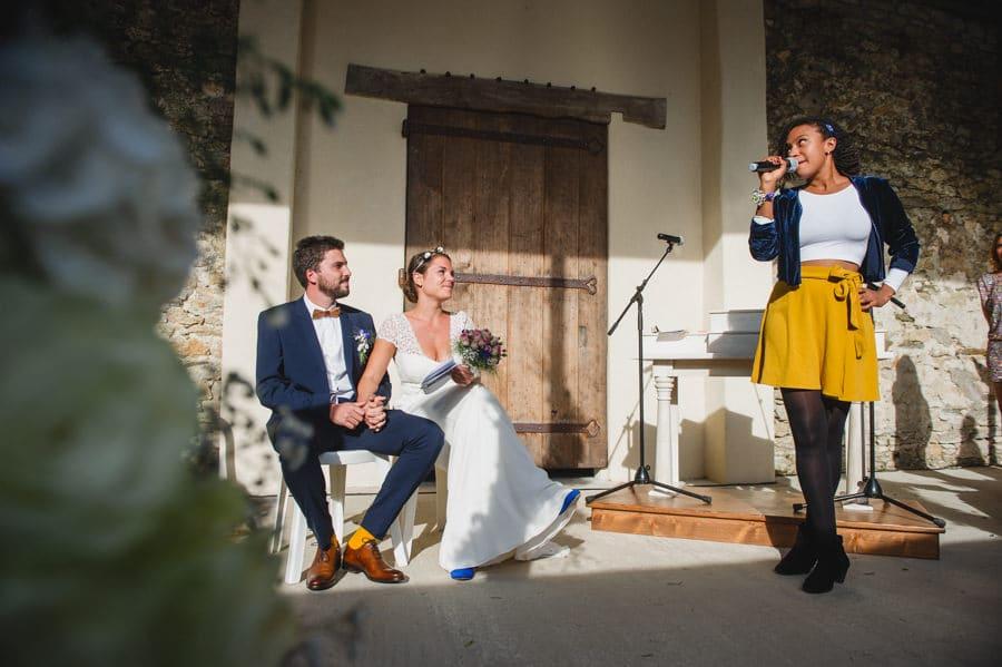 Mariage au château de Villeneuve photographe-mariage-rennes-nantes-43
