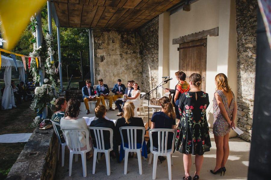 Mariage au château de Villeneuve photographe-mariage-rennes-nantes-45