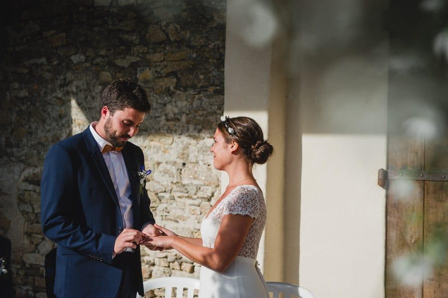 Mariage au château de Villeneuve photographe-mariage-rennes-nantes-47
