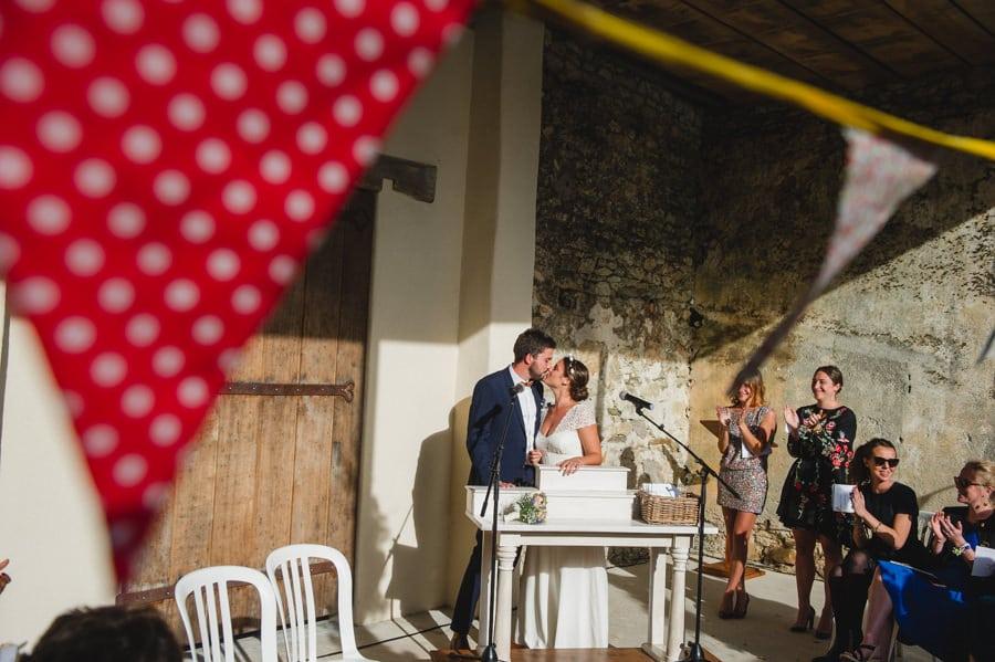 Mariage au château de Villeneuve photographe-mariage-rennes-nantes-49