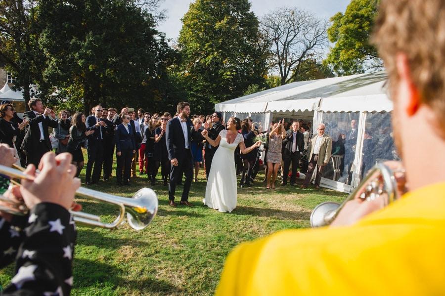 Mariage au château de Villeneuve photographe-mariage-rennes-nantes-53