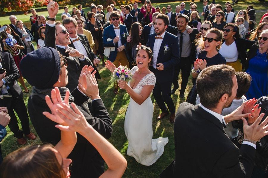 Mariage au château de Villeneuve photographe-mariage-rennes-nantes-54