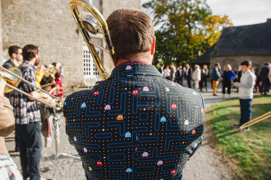 Mariage au château de Villeneuve photographe-mariage-rennes-nantes-59