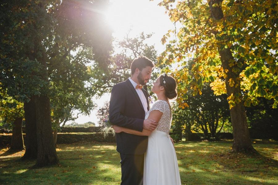Mariage au château de Villeneuve photographe-mariage-rennes-nantes-64