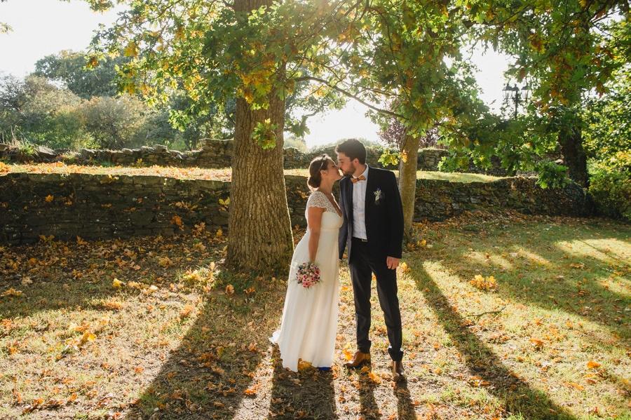 Mariage au château de Villeneuve photographe-mariage-rennes-nantes-65