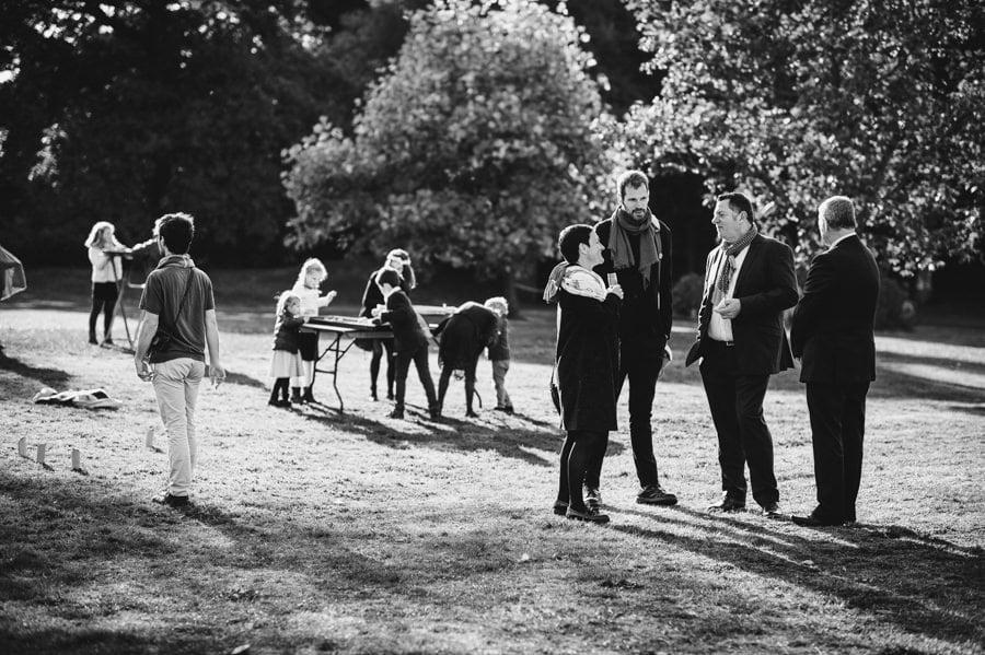 Mariage au château de Villeneuve photographe-mariage-rennes-nantes-70
