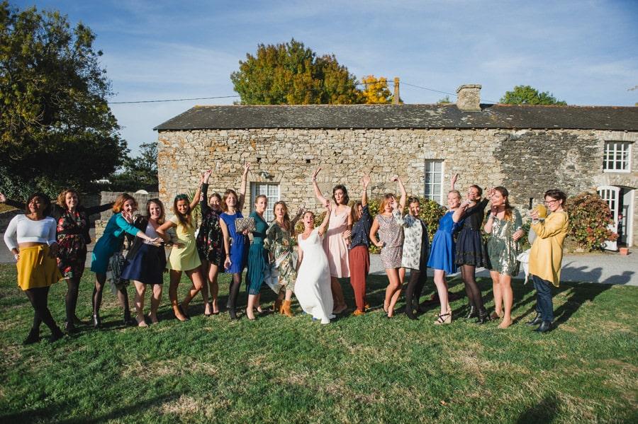 Mariage au château de Villeneuve photographe-mariage-rennes-nantes-73