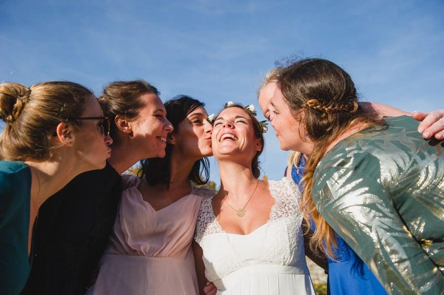 Mariage au château de Villeneuve photographe-mariage-rennes-nantes-74