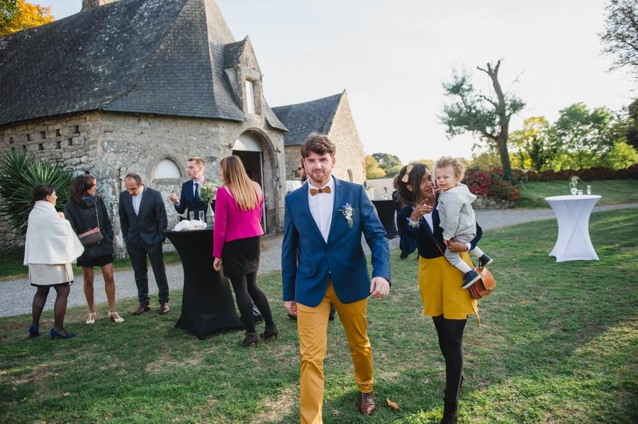 Mariage au château de Villeneuve photographe-mariage-rennes-nantes-76