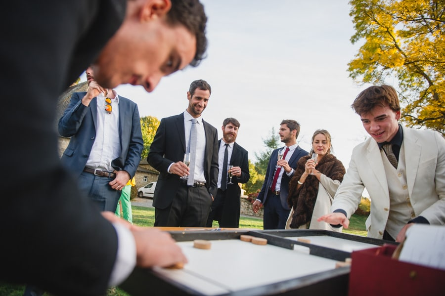 Mariage au château de Villeneuve photographe-mariage-rennes-nantes-78