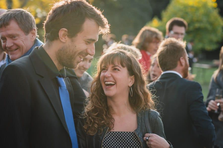 Mariage au château de Villeneuve photographe-mariage-rennes-nantes-80
