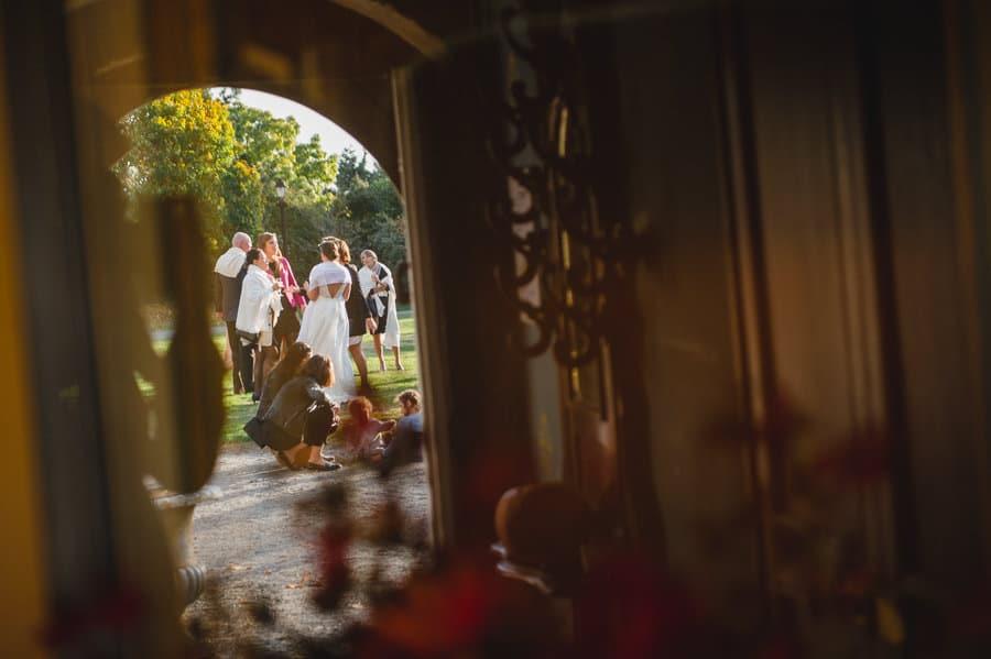 Mariage au château de Villeneuve photographe-mariage-rennes-nantes-82