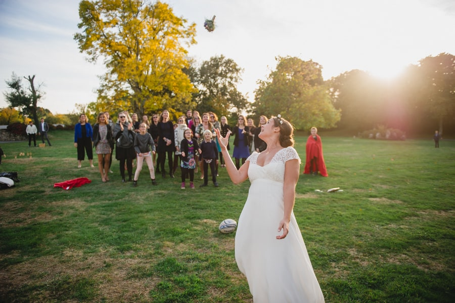 Mariage au château de Villeneuve photographe-mariage-rennes-nantes-85