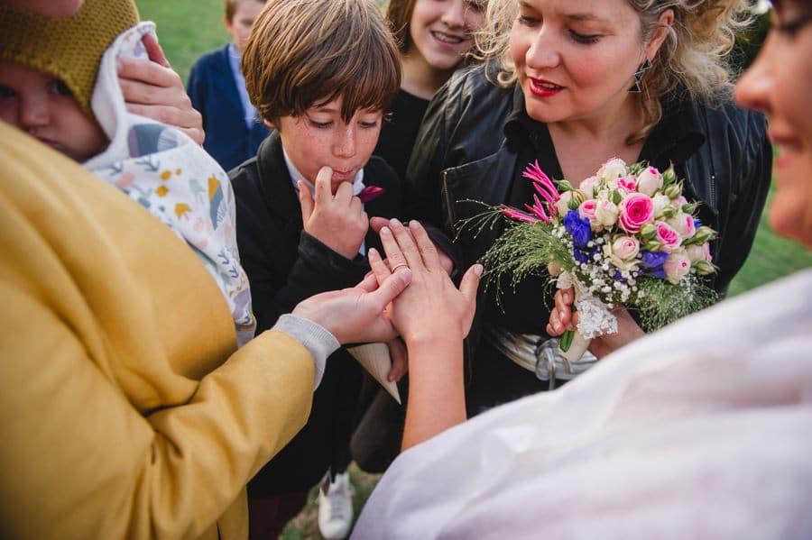 Mariage au château de Villeneuve photographe-mariage-rennes-nantes-86