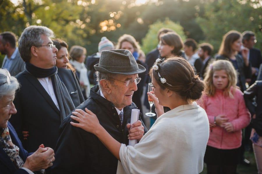 Mariage au château de Villeneuve photographe-mariage-rennes-nantes-87