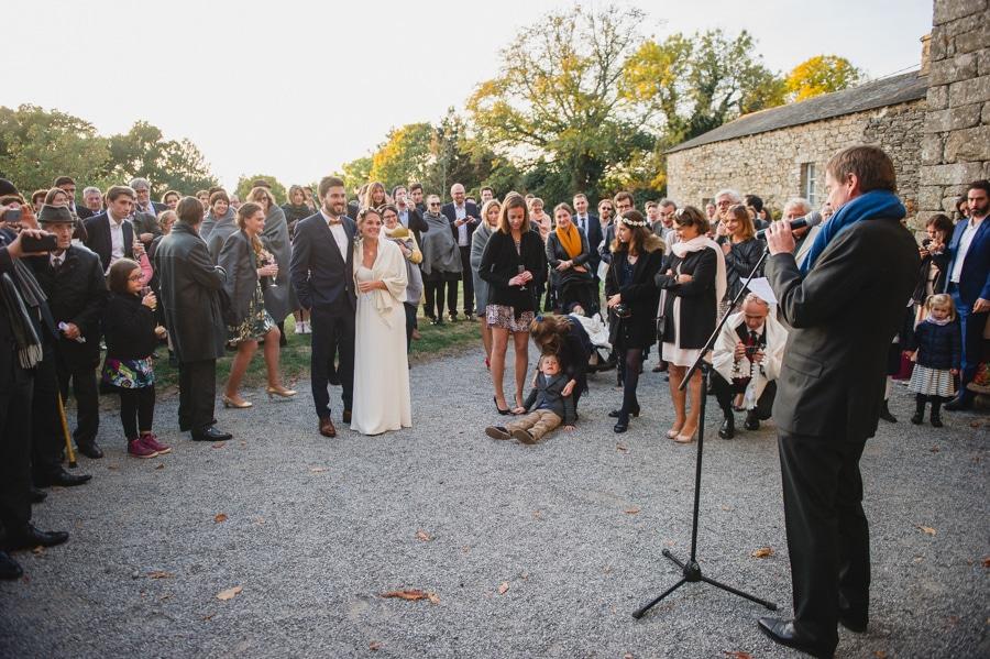 Mariage au château de Villeneuve photographe-mariage-rennes-nantes-89