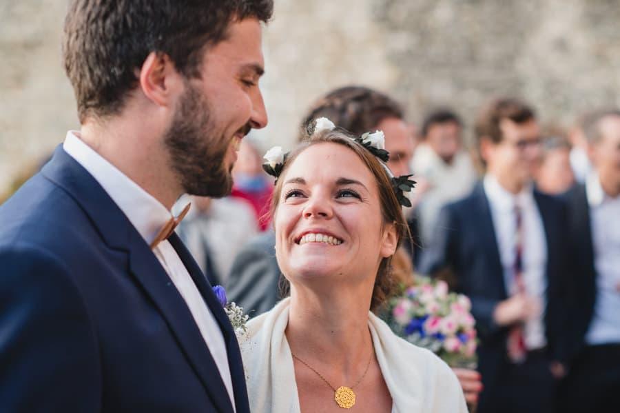 Mariage au château de Villeneuve photographe-mariage-rennes-nantes-90