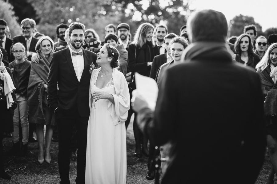 Mariage au château de Villeneuve photographe-mariage-rennes-nantes-91