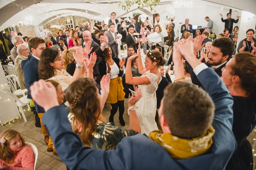 Mariage au château de Villeneuve photographe-mariage-rennes-nantes-96