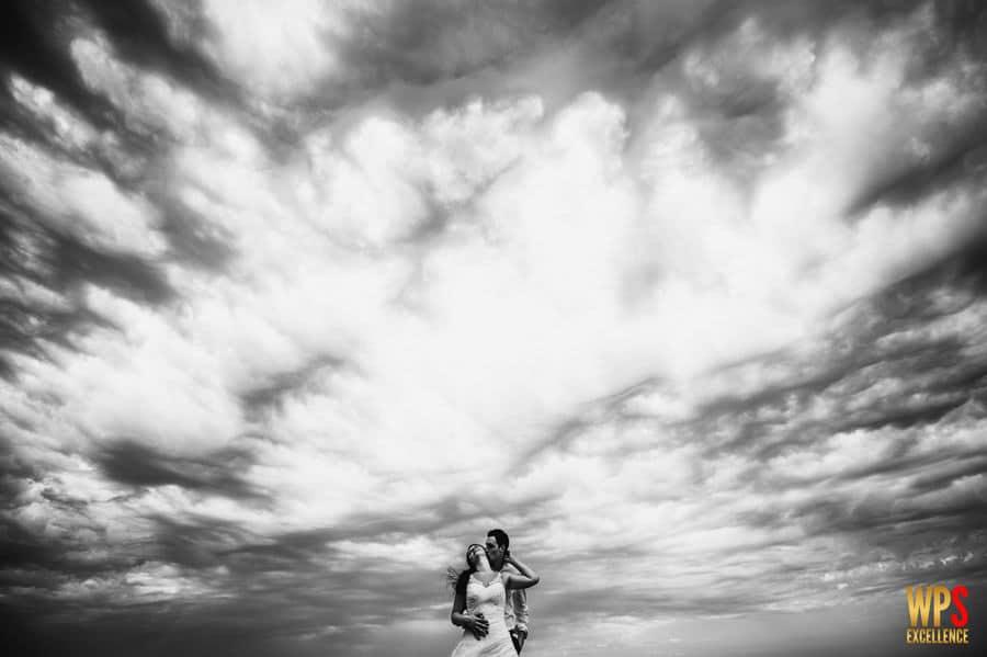 Les concours photos de mariages awards-wedding-photography-1