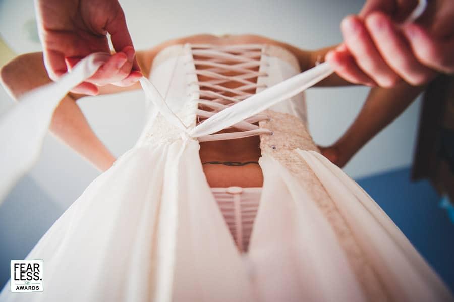 Les concours photos de mariages awards-wedding-photography-2