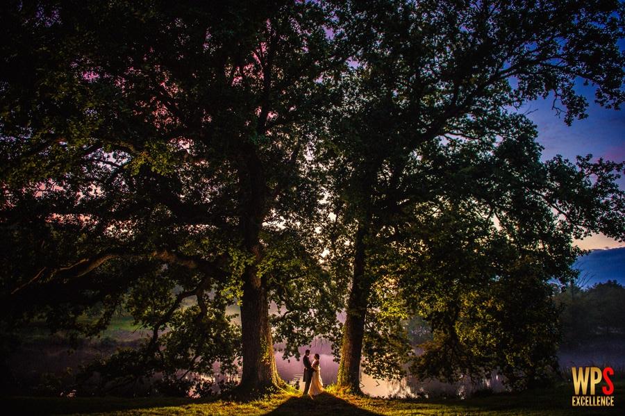 Les concours photos de mariages awards-wedding-photography-4