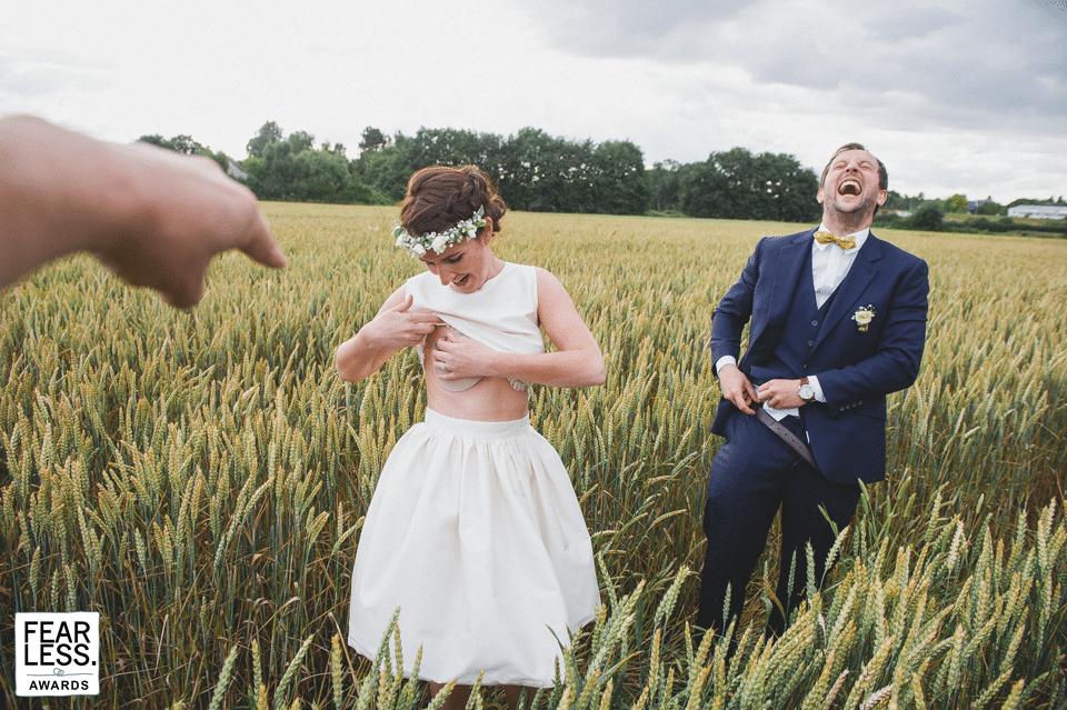Les concours photos de mariages marine-et-maxence-mariage-703-modifier